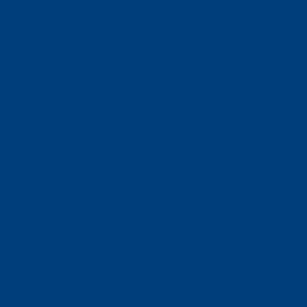 Portland Heights