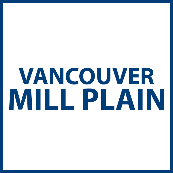 V Mill Plain