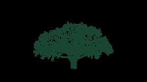 Moreland_Logo_Stacked_2C