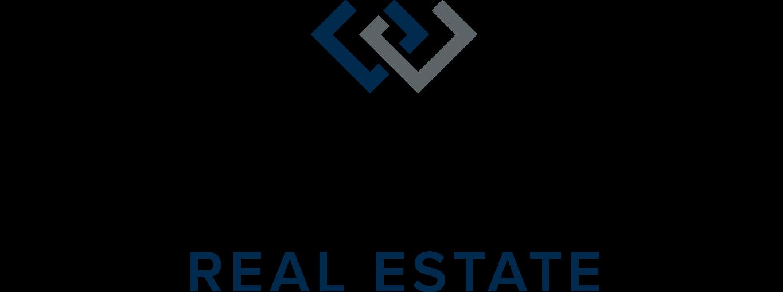 WRE logo clear