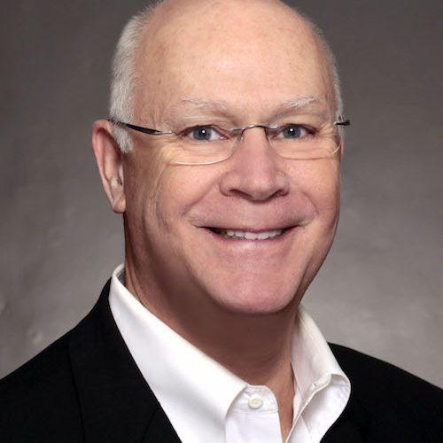 Brian Allen