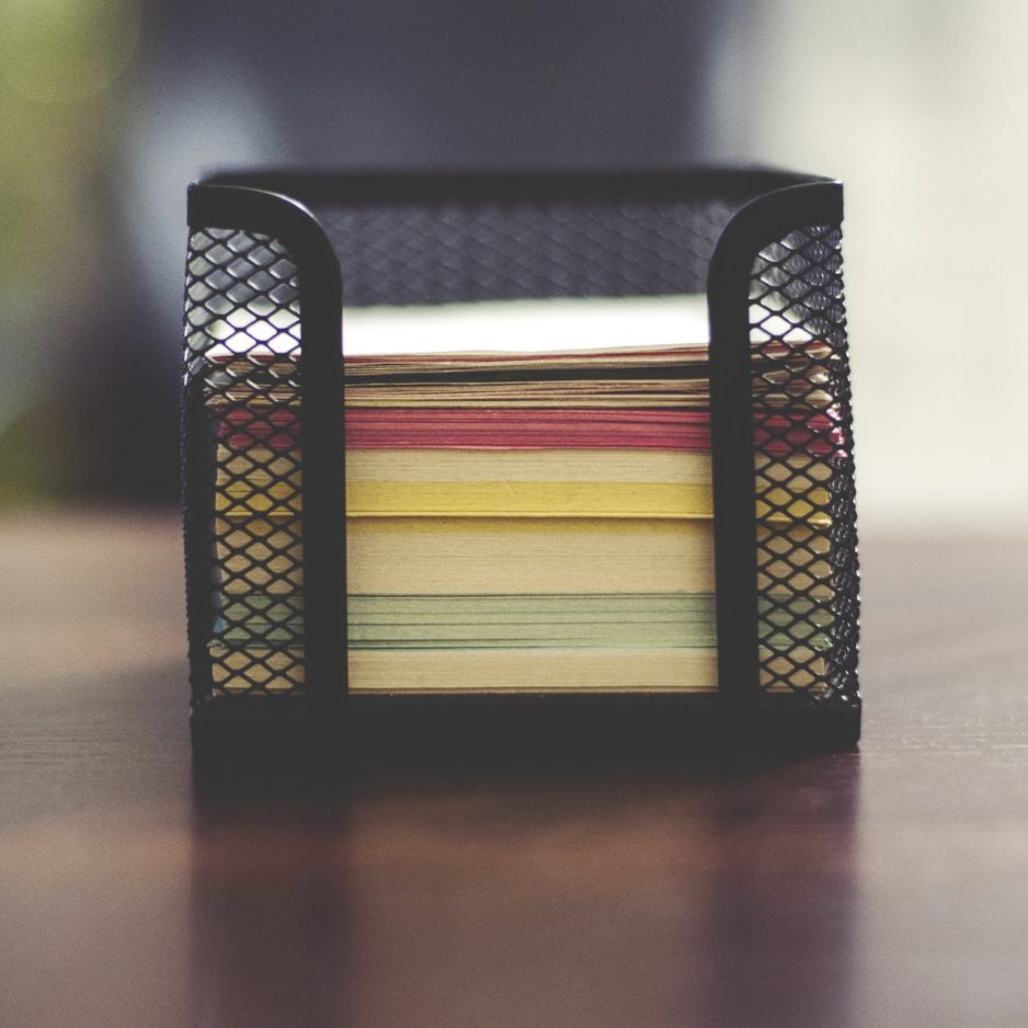 paper-table-work-stack-85539